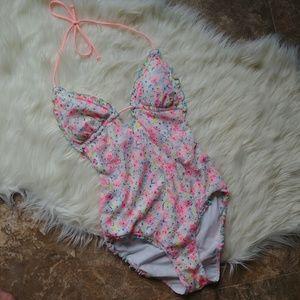 (M) Victoria's secret swimsuit!